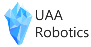UAA Robotics